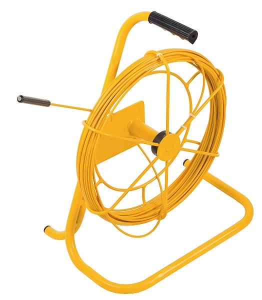 Wire And Pipe Locators : Lkz cable and pipe locator sonel test measurement